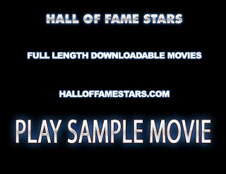 Play Sample Movies