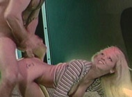 Jenna jameson pornstar university tshirts