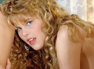 Jill kelley chasey lain threesome Male Jerking